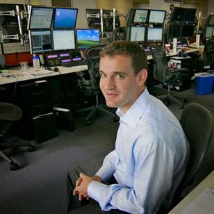 บุคคลประสบความสำเร็จในตลาด Forex John D.Arnold