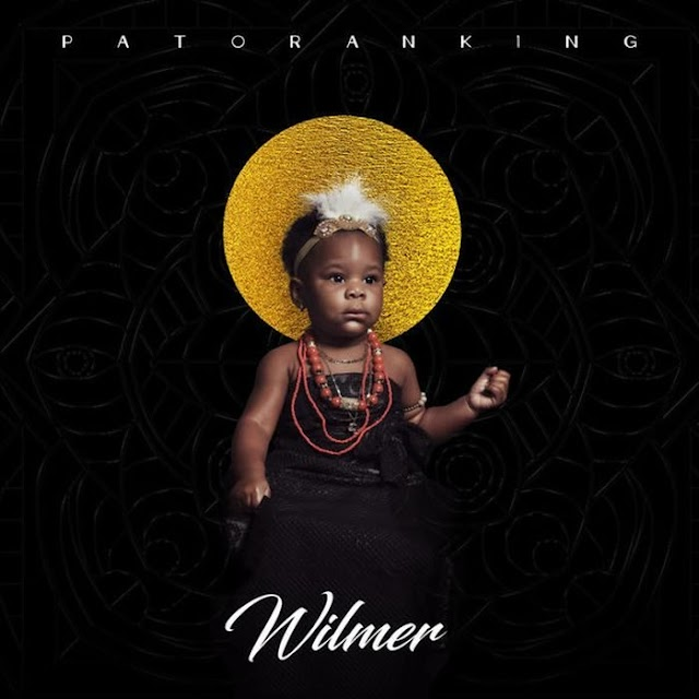 ALBUM REVIEW: Patoranking- Wilmer