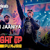 Dowain Jaaniya - Sukhbir  Lyrics Play Audio & Video | New Punjabi Song 2019 | Musical Grooves