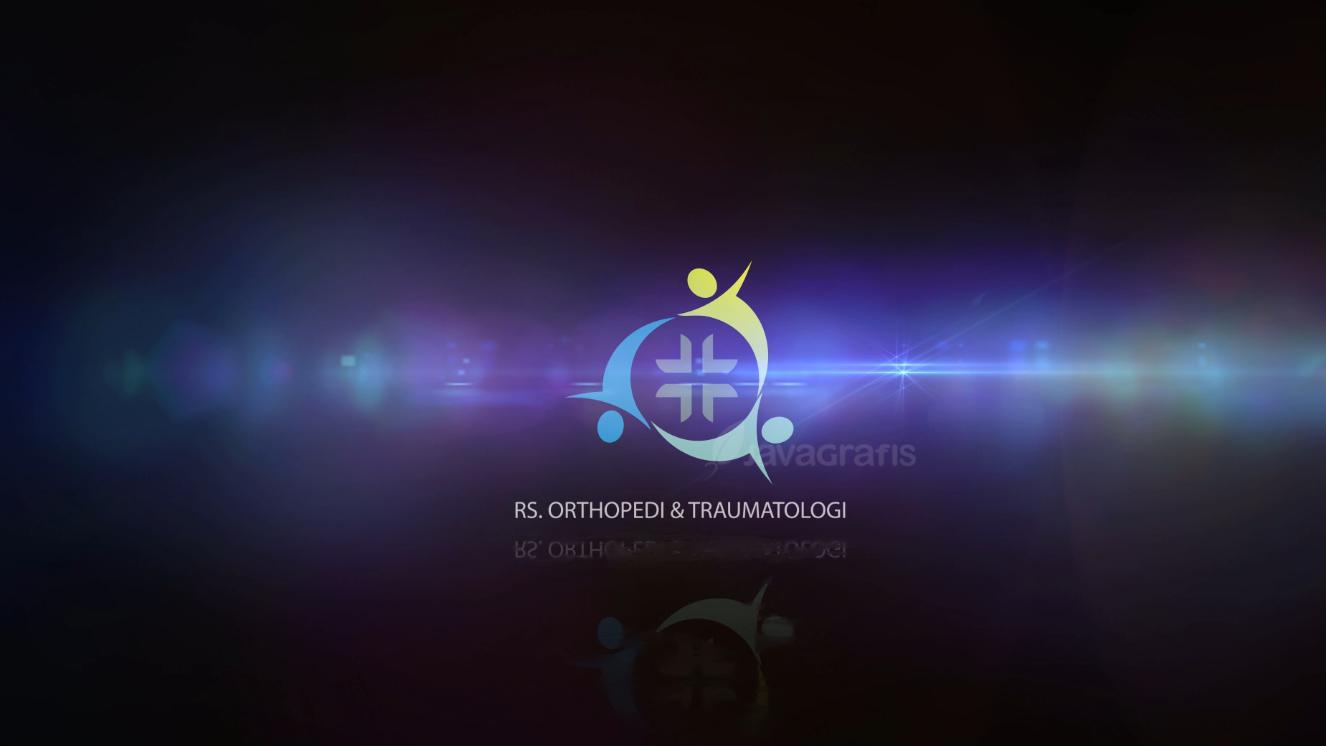 Intro Video Rumah Sakit Orthopedi