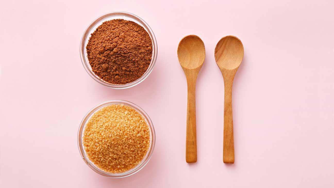 Does brown sugar go bad?
