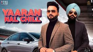 YAARAN NAL CHILL by Kulbir Jhinjer | Tarsem jassar Mp4 HD download free