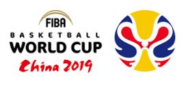 FIBA World Cup Asian Qualifiers Philippines vs Australia [REPLAY] - 22 February 2018