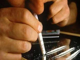 जबलपुर में ड्रग माफिया के खिलाफ कार्रवाई करने तैयारी तेज