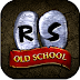 Old School RuneScape Game Download with Mod, Crack & Cheat Code