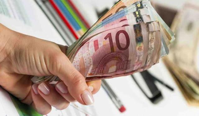 Συμμορία Ρομά εξαπάτησε πλήθος επαγγελματιών και στην Αργολίδα - Σε 14 μέρες έβγαλαν 33.000€