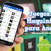 Todos los Juegos de las Maquinitas GRATIS sin emuladores para Android | Happy Chick