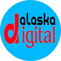 Alaska Digital Apk free Download for Android