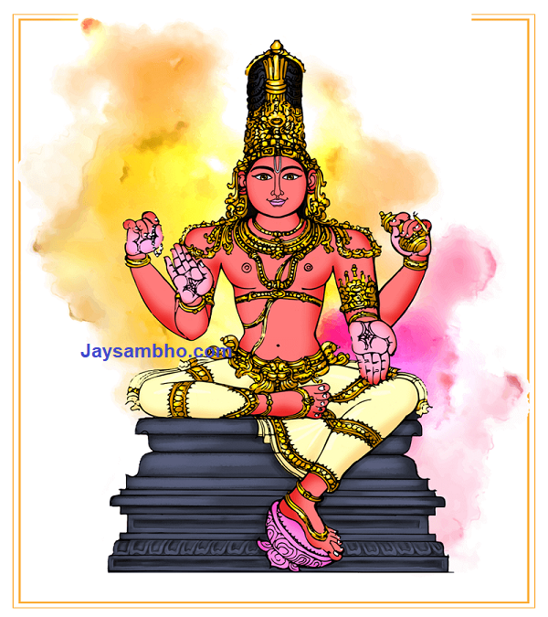 Rohini Nakshatra in Astrology