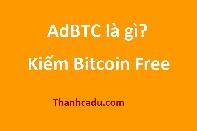 adbtc.top la gi
