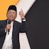 MSI: Allah yang Jadikan PKS Anomali Perpolitikan Nasional