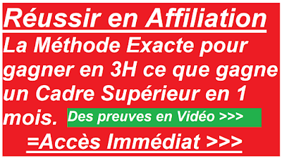 affiliation famille, affiliation universitaire, affiliation entreprise, affiliation en arabe, affiliation traduction, affiliation amazon, lien daffiliation definition, affiliation association,