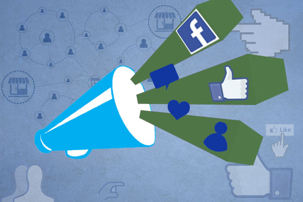 Improve Your Facebook Ads