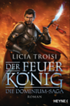 https://miss-page-turner.blogspot.com/2019/02/rezension-die-dominium-saga-der.html