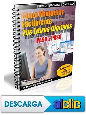 http://alclic.com/aprende-a-maquetar-libros-electronicos-paso-a-paso/