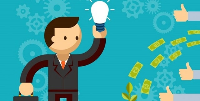 things startup businesses should invest in lean startups investment costs