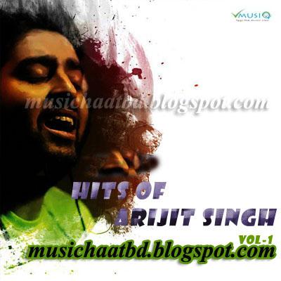 arijit singh mp3 album songs free download zip file