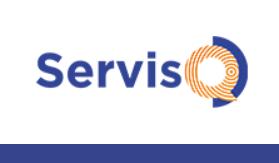 SERVİSQ - Servis Operasyonları Yönetim Yazılımı