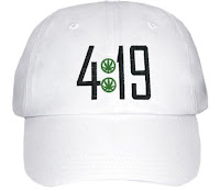 https://419holistics.com/store?olsPage=products%2F419-embroidered-cap