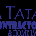 Lowongan Kerja Griya Tata Home Improvement
