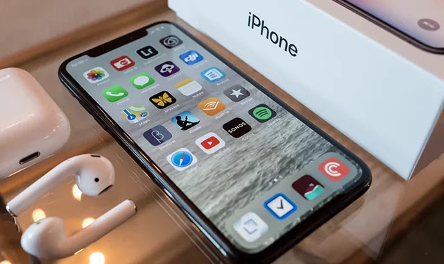 iPhone 12 : Meilleur paramétrage pour bien en profiter