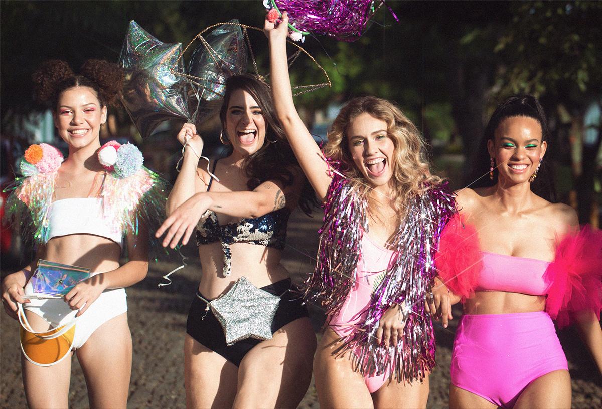 DIY carnaval bloco de rua festa fantasia brasilia rio sao paulo bahia BH blog do math