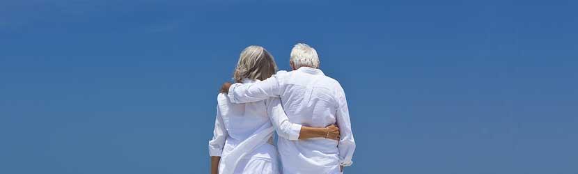 Il part time agevolato per la pensione