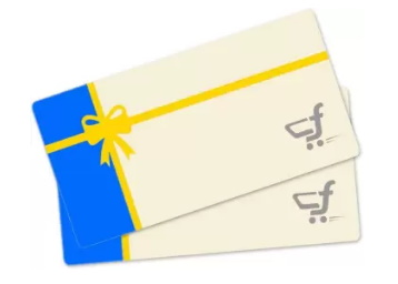 Burn 200 Supercoin Get Flipkart Gift Card worth Rs. 100