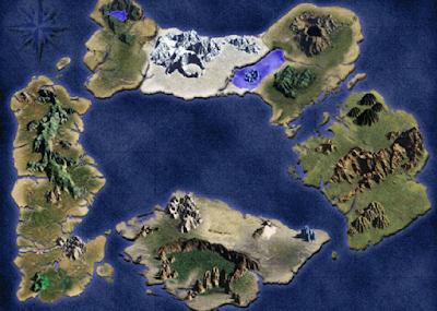 幻想西遊記+攻略,不可多得的角色扮演RPG!