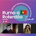 [VÍDEO] FC2021: Irma à conversa com o ESCPORTUGAL no 'Rumo a Roterdão'