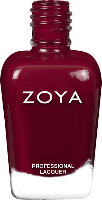 Zoya ZP1052 Lisa