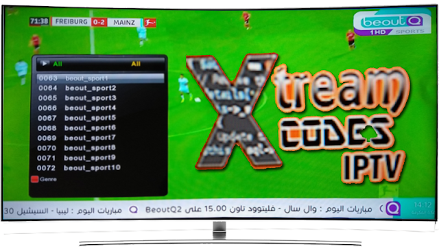 xtream codes xtream codes api xtream codes apk xtream codes forum xtream codes web player xtream codes alternative xtream codes nulled xtream codes cracked xtream codes app xtream codes username and password xtream codes iptv xtream codes api free xtream codes account xtream codes android app the xtream-codes alternativa a xtream codes xtream codes a cosa serve xtream codes billing xtream codes billing panel xtream codes blacklist xtream codes buy xtream codes backup xtream codes bad movie xtream codes bouquet xtream codes buffering xtream codes buffer size for reading xtream codes blacklist remove xtream codes catch up xtream codes channel list xtream codes credits xtream codes connect error connection refused xtream codes cccam panel xtream codes client speed xtream codes cloudflare xtream codes cracked panel xtream codes c'est quoi xtream codes download xtream codes down xtream codes demo xtream codes docker xtream codes documentation xtream codes delete all stream xtream codes default password xtream codes download free xtream codes dns xtream codes database xtream codes editor xtream codes enigma2 plugin xtream codes epg link xtream codes epg api xtream codes epg enigma2 xtream codes exploit xtream codes error xtream codes emulator xtream-codes.eu xtream codes free xtream codes free iptv xtream codes for windows xtream codes free account xtream codes free alternative xtream codes free download xtream codes ffmpeg xtream codes facebook xtream codes github xtream codes generator xtream codes get.php xtream codes guide xtream codes general settings xtream codes gse xtream codes generate pts xtream codes gratis xtream codes gratuit xtream codes google play xtream codes hack xtream codes hls xtream codes hosting xtream codes help xtream codes hardware xtream codes host address xtream codes hevc xtream codes http broadcast port mk iptv xtream codes host xtream codes iptv apk xtream codes install ubuntu xtream codes iptv 2018 xtream codes iptv panel download xtream codes iptv free xtream codes iptv username and password free 2018 xtream codes json codes xtream iptv juin 2018 code xtream iptv juillet 2018 xtream codes kick user xtream_codes_key xtream codes kullanımı xtream codes kernel xtream codes kullanıcı adı şifre 2018 xtream codes kanal listesi xtream codes kaufen xtream codes kanallar xtream codes ltd xtream codes login xtream codes license crack xtream codes login failed xtream codes login 2018 xtream codes linux xtream codes lg smart tv xtream codes live streaming xtream codes lifetime xtream codes mag portal xtream codes m3u xtream codes multics panel cracked xtream codes multics panel xtream codes main software xtream codes minimal xtream codes multicast xtream codes manual xtream codes mysql redline m serisi xtream codes xtream codes nulled download xtream codes nedir xtream codes nginx xtream codes news xtream codes nasıl kullanılır xtream codes iptv nulled xtream codes outage xtream codes obs xtream codes open source xtream codes online player xtream codes openbox xtream codes online xtream codes ovh xtream codes org xtream codes on zgemma o que é xtream codes xtream codes panel xtream codes panel alternative xtream codes player apk xtream codes panel cracked xtream codes promo code xtream codes perfect player xtream codes plugin xtream codes que es xtream codes o que é xtream codes iptv que es xtream codes review xtream codes restream xtream codes reddit xtream codes rtmp push xtream codes repo xtream codes rtmp xtream codes requirements xtream codes registration xtream codes server xtream codes setup xtream codes server requirements xtream codes subtitles xtream codes script xtream codes status xtream codes server down xtream codes settings xtream codes smart tv xtream codes streams xtream codes tutorial xtream codes twitter xtream codes transcoding profile xtream codes to m3u xtream codes trial xtream codes transcoding settings xtream codes tv xtream codes tvheadend xtream codes tv archive xtream codes timeshift xtream codes url xtream codes ubuntu 16.04 xtream codes ubuntu 18 xtream codes user agent xtream codes update xtream codes ubuntu xtream codes user panel xtream codes uninstall xtream codes vod xtream codes v2 cracked xtream codes vs xtream codes v2 xtream codes vs stalker xtream codes vpn xtream codes v1.0.60 xtream codes vlc player xtream codes v3 xtream codes windows xtream codes web tv xtream codes windows app xtream codes windows 10 xtream codes web tv player xtream codes wiki xtream codes web xtream codes windows player xtream codes.iptv xtream codes xmltv xtream codes youtube xtream codes youtube live xtream codes youtube.php xtream codes youtube stream xtream codes youtube script xtream codes iptv youtube xtream codes iptv kanal yükleme redline m220 plus xtream codes yazılımı xtream codes yükleme xtream codes zgemma xtream codes zip xtream codes iptv zip plugin.video.xtream-codes.zip download xtream codes iptv tiger z400 xtream codes iptv zugangsdaten xtream-codes stb emulator 0.6.11 apk xtream-codes stb emulator 0.6.11 plugin modified by xtream-codes 0.1 xtream codes 1.0.60 xtream codes 1.0.60 nulled by trc4 xtream codes 1.60.0 cracked xtream codes 1.60.0 free xtream codes 1.0.66 xtream codes 1.0.44 free xtream codes 1.0.60 download xtream codes 1.60 free xtream codes 1.6.6 xtream codes 1 xtream codes 2018 xtream codes 2 cracked xtream codes 2.2.0 xtream codes 2.9.1 xtream codes 2.1.5 multics panel xtream codes 2.9 xtream codes 2.0 xtream codes 2.9.0 xtream codes 2017 xtream codes 2 xtream codes apple tv 4 xtream codes for android xtream codes for iphone xtream codes for smart tv xtream codes multics 2 1 5 xtream codes iptv samsat 5100 xtream codes org 61250 get xtream codes 1.0 60 xtream codes iptv samsat hd 60 xtream codes org 61250 xtream codes iptv windows 7 xtream codes iptv download windows 7 xtream codes download windows 7 xtream codes port 8000 cms xtream codes org 8000 get xtream codes amiko 8260