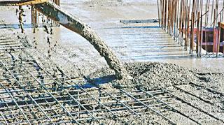 Building-Building materials