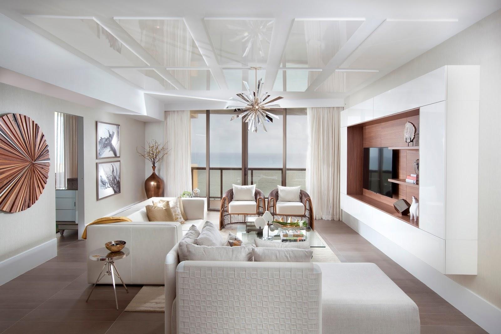 Best Apartment Interior Design best interior ideas to decorate your luxury apartment