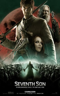 Watch Movie Online Seventh Son (2014)