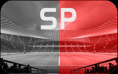 SP17 - Stadium Server R2