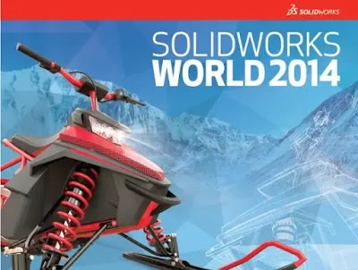 تحميل برنامج solidworks 2010 مجانا برابط واحد