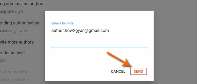 how-to-add-multiple-authors-to-blogger