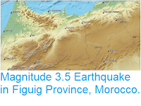 https://sciencythoughts.blogspot.com/2019/02/magnitude-35-earthquake-in-figuig.html