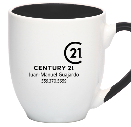 Al's Poem Zone: Discountmugs com Thank you So Much for the