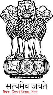 UPSC Various Posts Online Form 2019