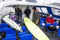 49 Boat crew Punta Galea Challenge foto WSL Damien Poullenot Aquashot
