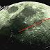 Ερασιτέχνης αστρονόμος κατέγραψε την πτήση ενός περίεργου σφαιρικού αντικειμένου πάνω στην επιφάνεια της Σελήνης
