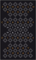 https://www.waterstones.com/book/night-walks/charles-dickens/9780141047508