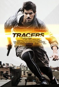Tracers der Film