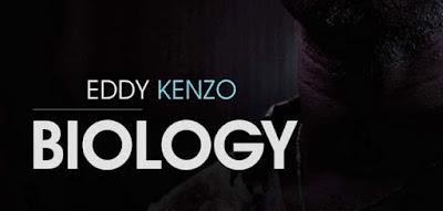 Eddy Kenzo (Biology The Album) - Bouge