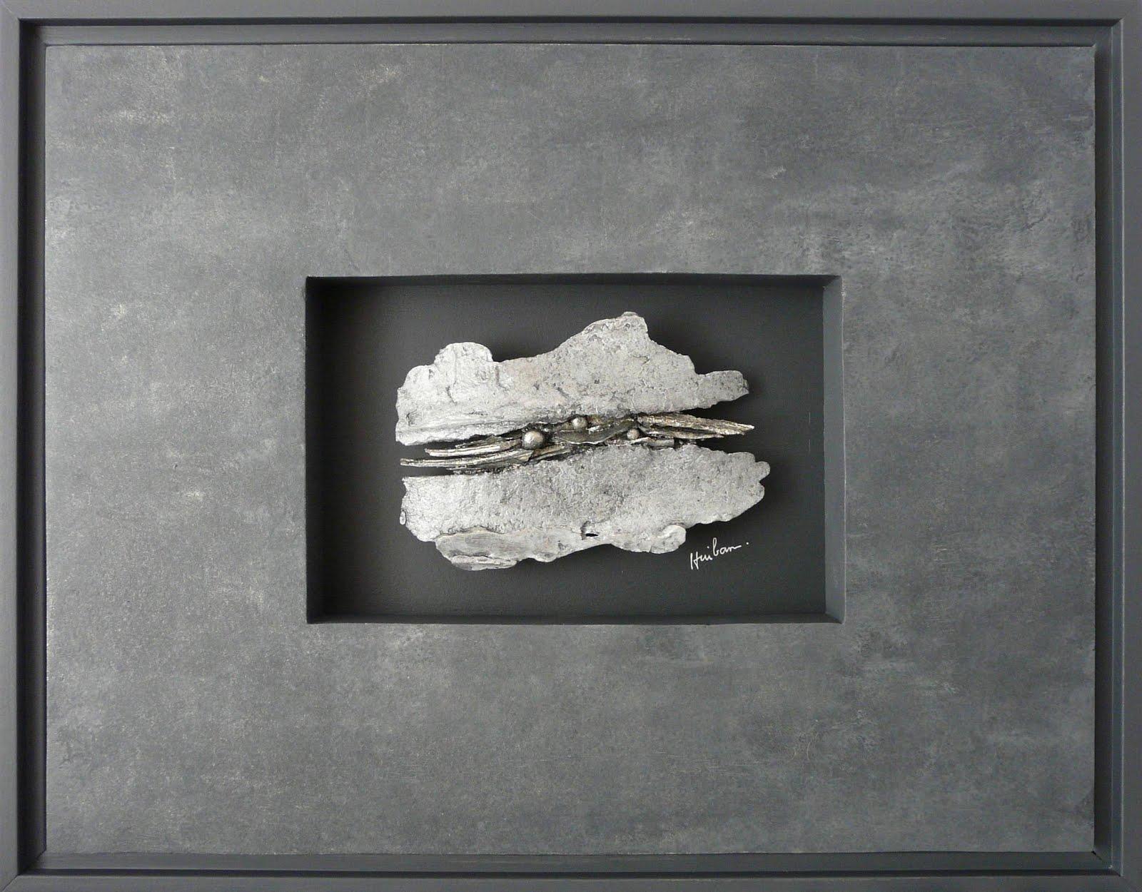 la rocaille eurl plouhinec
