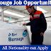 Latest Job Vacancies at Borouge - UAE, Singapore and China