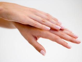 Cara Menghilangkan Kulit Belang Pada Tangan dan Kaki Secara Alami