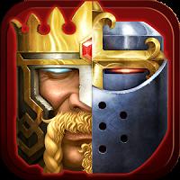 Clash of Kings-1